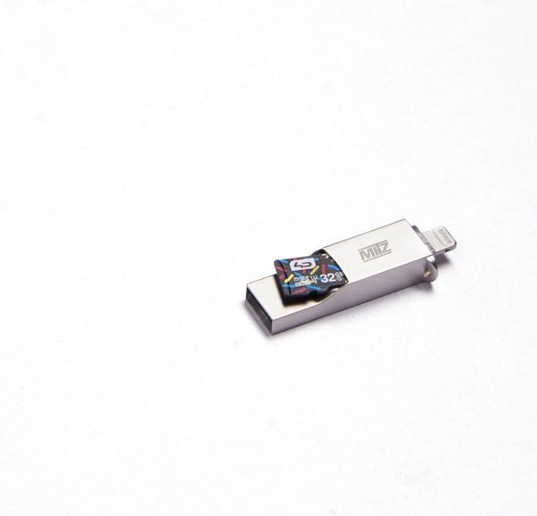 apple broken cable break 4 pin
